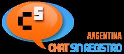 Chat Argentina Sin Registro